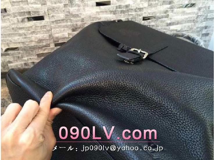 M43733 ルイヴィトンバッグスーパーコピー トラベル 偽物リュックサック アルセーヌ cuir-taurillon トラベル