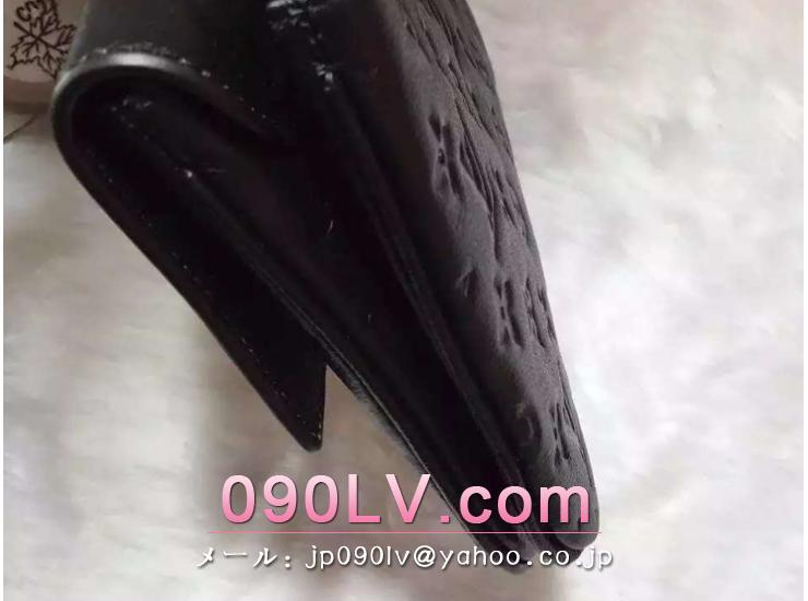 M50258 ルイヴィトンバッグコピー 人気バッグ 斜めがけショルダーバッグ
