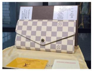 LOUIS VUITTON ジッピー・コイン-パース-モノグラム・マルチカラー 財布&小物 M93740 ラウンド財布 ブランドコピー
