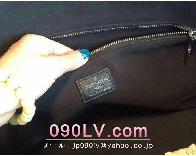 N91834 ロックイットmm スペシャルコレクション ルイヴィトンバッグコピー 新作 シンプルなラインとスタイルが魅力の「ロックイット」は