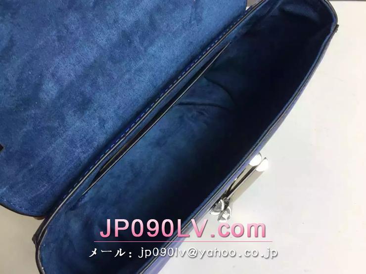 ルイヴィトンツイストMMバッグ チェーン・フラワー プリント 美しい バッグの大特集 M42454B