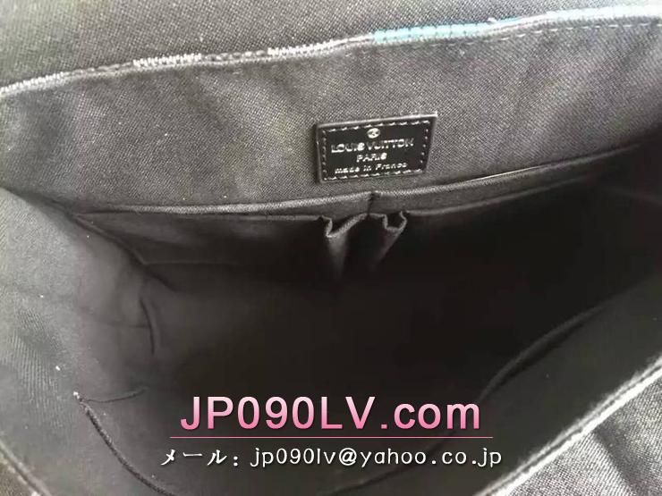 N41714 ルイヴィトンディストリクトPMバッグスーパーコピー 斜めがけショルダーバッグ