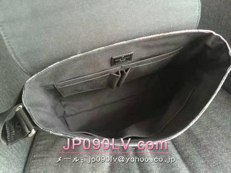 N41714 ルイヴィトンバッグ人気ランキング 斜めがけショルダーバッグ ルイヴィトン新作バッグ