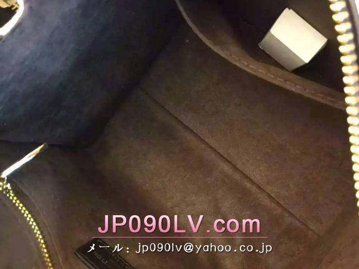 M42210 ルイヴィトンスピーディ・アマゾンPMショルダーバッグ 売れ筋のヴィトン新作