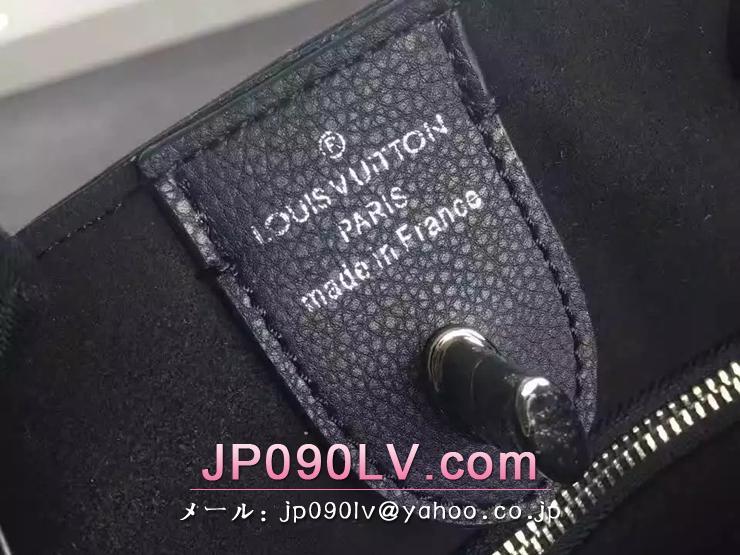 M42291-4 ルイヴィトンバッグコピー 28x28x15cm 黒色