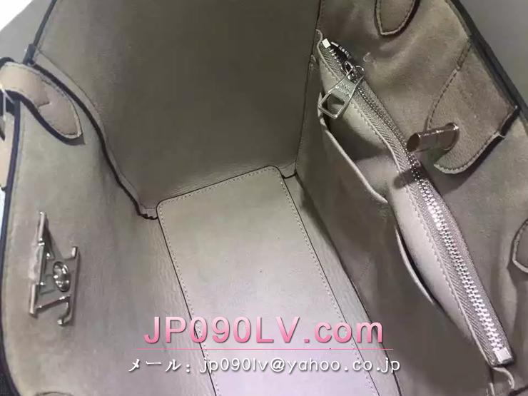 M42291-5 ルイヴィトンバッグスーパーコピー 28x28x15cm 灰色