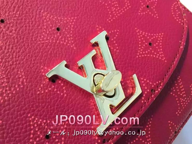M90949-1 ルイヴィトンバッグコピー 22x15x9cm