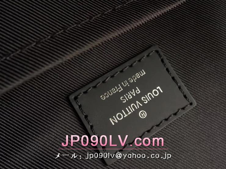 ルイヴィトン モノグラム・エクリプス バッグ コピー M40566 「LOUIS VUITTON」 ブリーフケース・エクスプローラー ヴィトン メンズ ビジネスバッグ