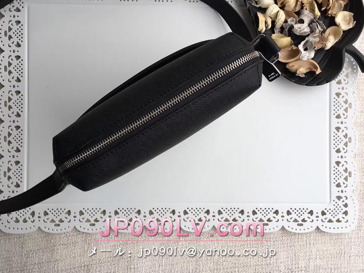 ルイヴィトン タイガ バッグ スーパーコピー M30505 「LOUIS VUITTON」 ポシェット・グリゴリ ヴィトン メンズ ショルダーバッグ