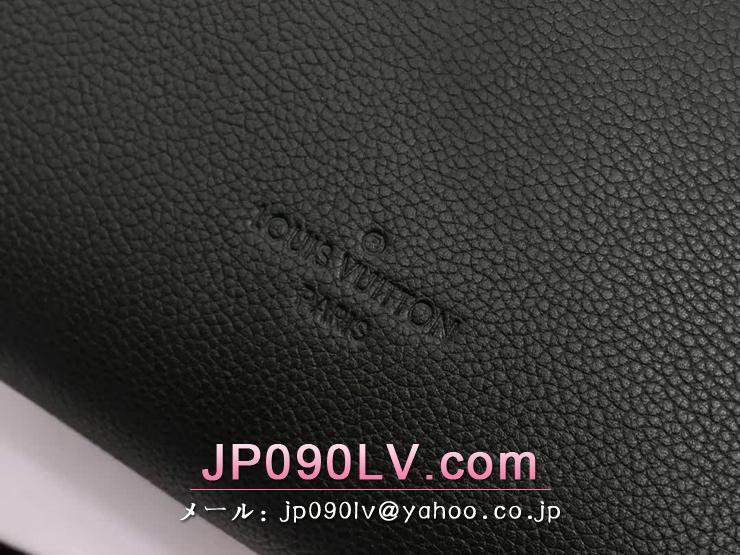 ルイヴィトン カーフ バッグ コピー M54843 「LOUIS VUITTON」 フリーダム ハイエンド ハンドバッグ ヴィトン レディース 2WAYショルダーバッグ 3色可選択 ノワール
