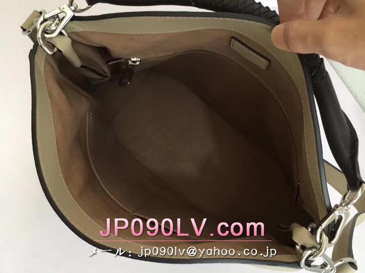 ルイヴィトン マヒナ バッグ コピー M50032 「LOUIS VUITTON」 バビロン PM ハンドバッグ ヴィトン レディース ショルダーバッグ 2WAY 3色 ガレ