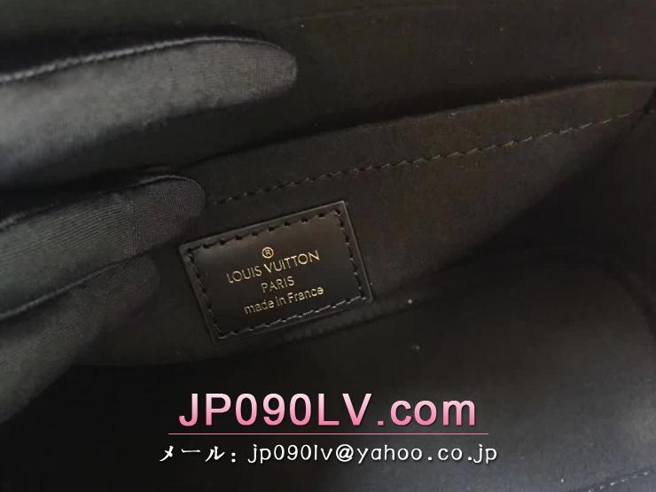 M43517 ルイヴィトン モノグラム バッグ スーパーコピー 「LOUIS VUITTON」 ベントー・ボックス PM ハンドバッグ ヴィトン モノグラム・リバース レディース ショルダーバッグ