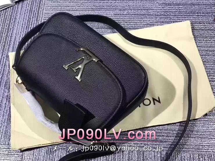 ルイヴィトン ハイエンド バッグ スーパーコピー M54057 「LOUIS VUITTON」 ハンドバッグ ヴィヴィエンヌ NM ヴィトン レディース ショルダーバッグ 3色 ノワール