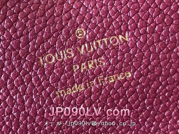 ルイヴィトン ダミエ・エベヌ バッグ コピー 「LOUIS VUITTON」 クラプトン ヴィトン レディース ショルダーバッグ 3色可選択 レザン