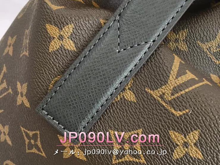 ルイヴィトン モノグラム バッグ コピー M43852 「LOUIS VUITON」 カバ・ライト ヴィトン メンズ トートバッグ
