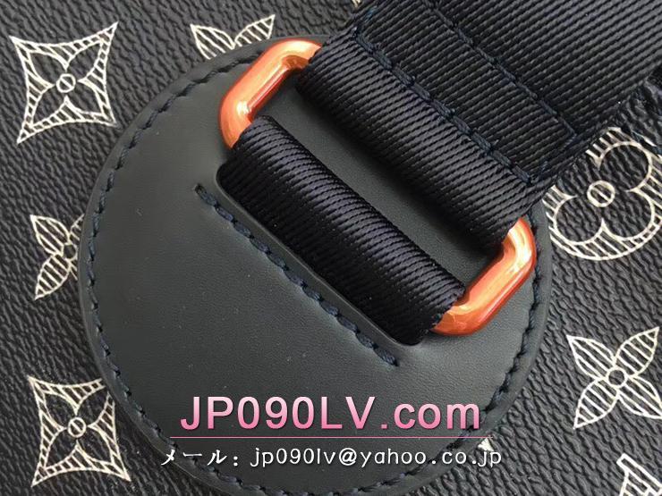 ルイヴィトン モノグラム・インク バッグ スーパーコピー M43697 「LOUIS VUITTON」 スピーディ・バンドリエール 40 ヴィトン メンズ ショルダーバッグ