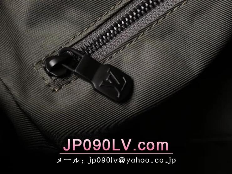 ルイヴィトン モノグラム・エクリプス バッグ スーパーコピー M43694 「LOUIS VUITTON」 ディスカバリー・バックパック ヴィトン メンズ バックパック