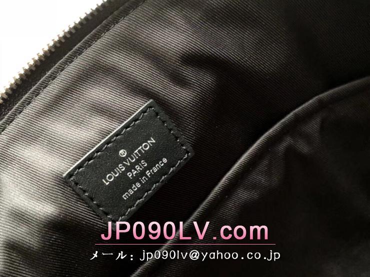 ルイヴィトン エピ バッグ コピー M51689 「LOUIS VUITTON」 オリバー・ブリーフケース ヴィトン メンズ ショルダーバッグ ビジネスバッグ 3色選択可 ノワール