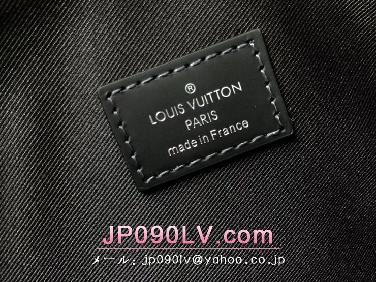 ルイヴィトン ダミエ・コバルト バッグ スーパーコピー N51199 「LOUIS VUITTON」 オリバー・ブリーフケース ヴィトン メンズ ショルダーバッグ ビジネスバッグ