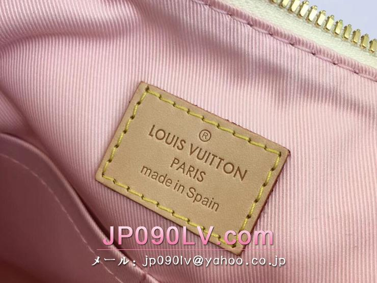 ルイヴィトン ダミエ・アズール バッグ コピー N40022 「LOUIS VUITTON」 リミントン ヴィトン レディース ショルダーバッグ