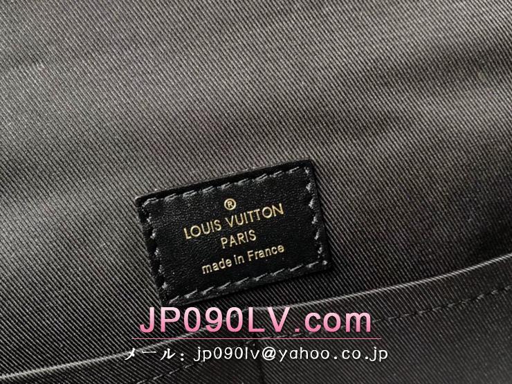 ルイヴィトン ダミエ・エベヌ バッグ スーパーコピー N41076 「LOUIS VUITTON」 ボンド・ストリート BB ハンドバッグ ヴィトン レディース ショルダーバッグ