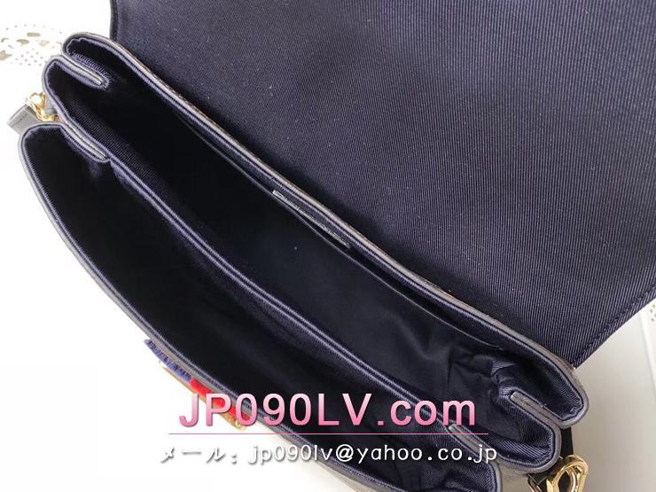 ルイヴィトン モノグラム バッグ コピー M43867 「LOUIS VUITTON」 ジョルジュ BB ハンドバッグ ヴィトン レディース ショルダーバッグ 2色選択可 コクリコ・ペッシュ