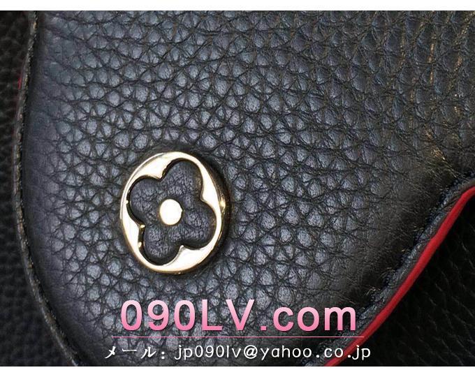 ルイヴィトンバッグ コピー M94535 カプシーヌmm-スペシャルコレクション