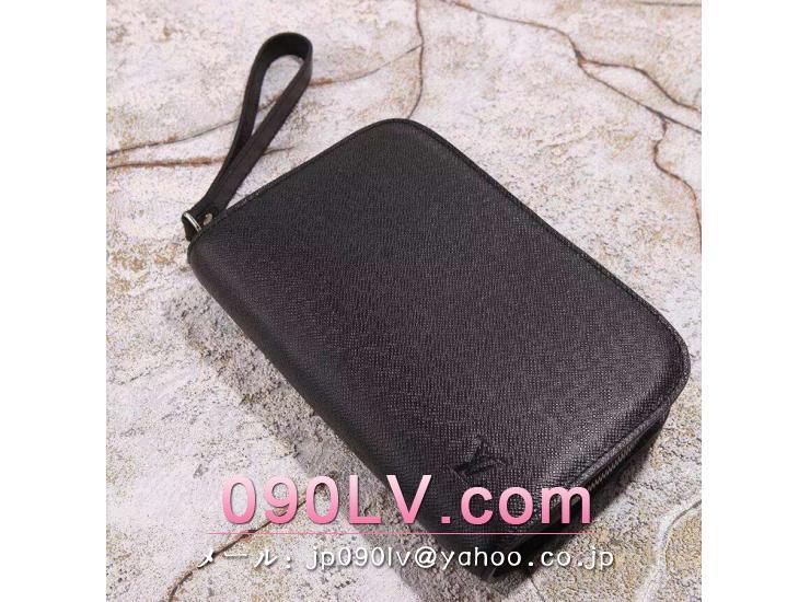 ルイヴィトンバッグ スーパーコピー M30182 タイガ バイカル セカンドバッグ アルドワーズ バッグ