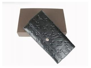 M60258 ルイヴィトン財布 コピー モノグラム アンプラント...