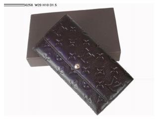 M60259 ルイヴィトン財布 スーパーコピー モノグラム アン...
