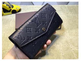 N63097 ルイヴィトン財布 スーパーコピー 2015年新作コ...