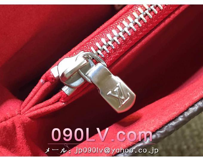 M61774 ルイヴィトン2015年新作コピー携帯用ケース  大人気♪ルイ・ヴィトンの限定版【ポシェット トライバルマスク】