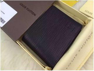 M32809 ルイヴィトン財布コピー ルイヴィトン二つ折財布 エ...