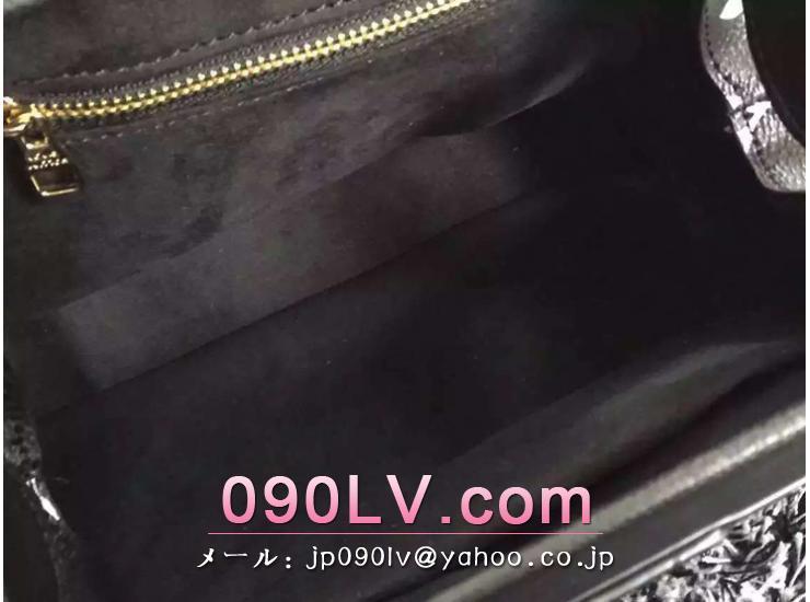 M95271 ルイヴィトンバッグスーパーコピー 新作 斜めがけショルダーバッグ クラッチバッグ