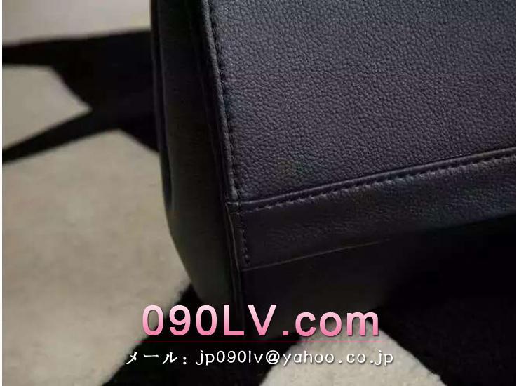 M50250 N級品のルイヴィトンバッグスーパーコピー  斜めがけショルダーバッグ ルイヴィトンバッグ人気ランキング