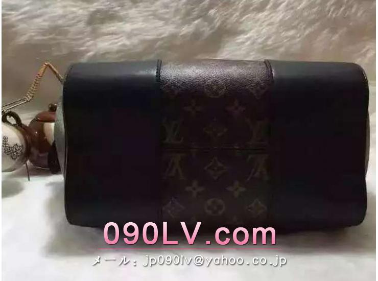 M49956 ルイヴィトンバッグコピー モノグラムバッグ ハンドバッグ ボストンバッグ