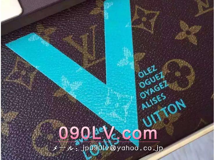 M60298 ルイヴィトン財布スーパーコピー ウォレット ルイヴィトン財布人気ランキング ブランドコピー ジッピー 財布&小物
