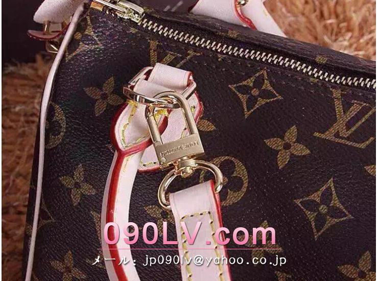M52062 ルイヴィトンバッグコピー スピーディ偽物 ルイヴィトン人気バッグ MMモノグラムトートバッグ