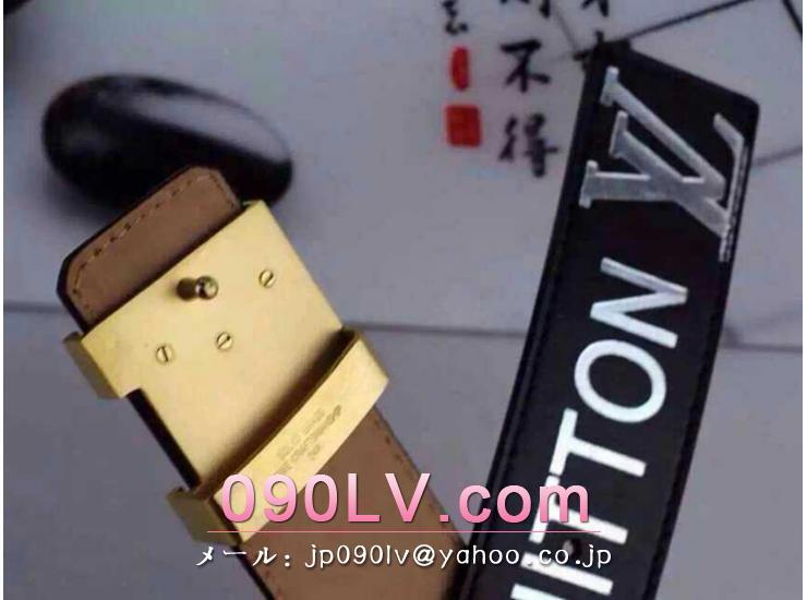 LV003 ルイヴィトンベルトスーパーコピー ルイヴィトンスーパーコピー ルイヴィトンベルト新作 コピー