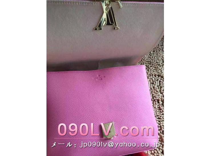 M50257 ルイヴィトンバッグスーパーコピー ルイヴィトン偽物ヴォルタバッグ ルイヴィトン2015新作バッグ 牛革(海外入荷)2WAYショルダーバッグ