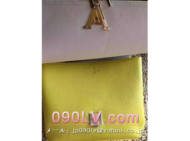M50288 ルイヴィトンバッグコピー LVシグネチャー トートバッグ ルイヴィトン人気バッグ ルイヴィトンブランドコピー品