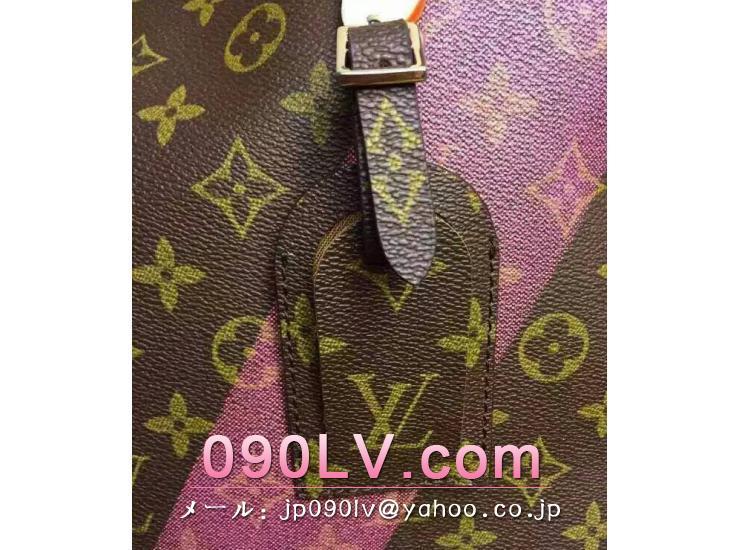 M41608 ルイヴィトンバッグコピー ルイヴィトンバッグ人気ランキング ルイヴィトン2015新作バッグ コピー トートバッグ