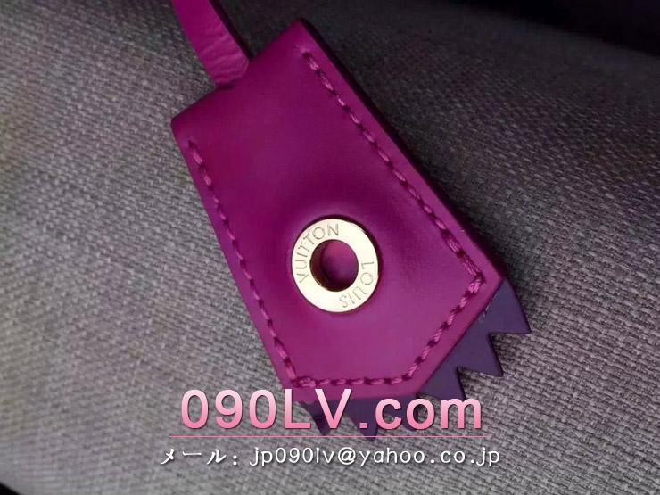 M41665 ルイ ヴィトン 2016年新作 エスニックルイヴィトン スピーディ30 モノグラムトートバッグ クリスマス限定商品のアルバム