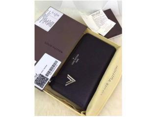 M60146 ルイヴィトン 財布偽物 ポルトフォイユコメット ル...