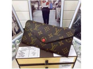 M60707 ルイヴィトン三つ折財布ブランドコピー ルイヴィトン...