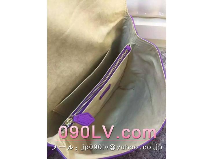 M50287 ルイヴィトン ヴォルタバッグ 大人気&話題沸騰中のルイヴィトン偽物ヴォルタバッグ