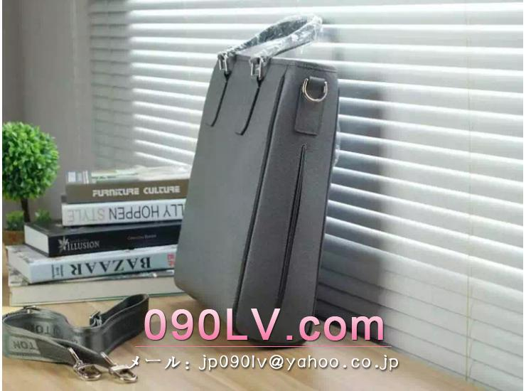 ルイヴィトンブランドバッグ コピー ルイヴィトン・タイガバッグハンドバッグ M95795 2WAYショルダーバッグ
