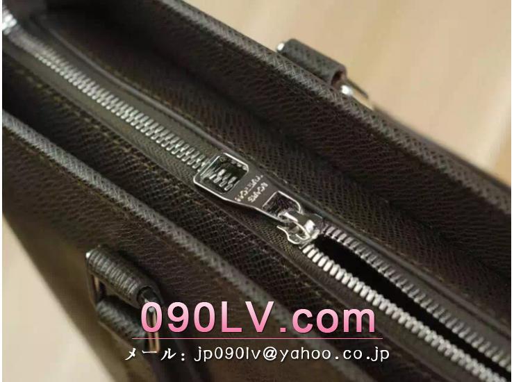 高品質のルイヴィトン・タイガバッグハンドバッグ M95795 2WAYショルダーバッグ ブリーフケース