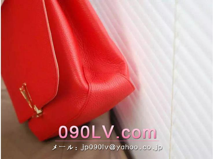 M50287 大人気&話題沸騰中のルイヴィトンバッグコピー品 ルイヴィトン ヴォルタバッグ 牛革(海外入荷)