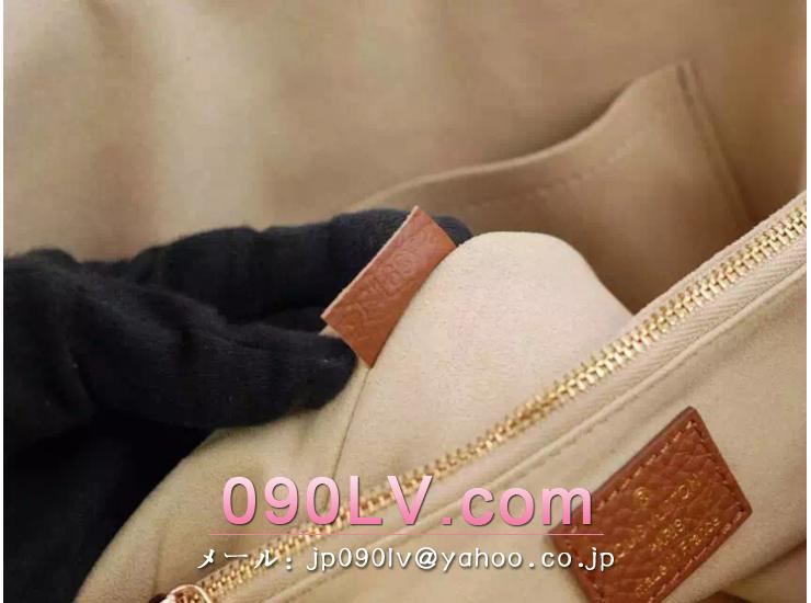 大人気&話題沸騰中のルイヴィトンバッグコピー品M50285牛革(海外入荷) ルイヴィトン ヴォルタバッグ